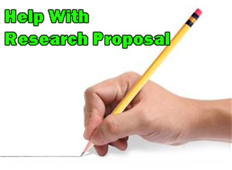 Samples of college research papers